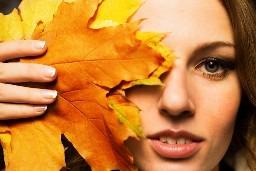 Осенние бьюти-процедуры