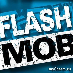 Маникюрный флешмоб. Новая тема.04.10.2017