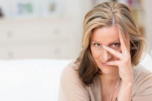 Каким должен быть антивозрастной уход?