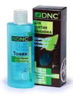 тоник DNC