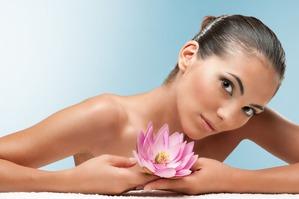 Какие компоненты должна включать успокаивающая косметика?