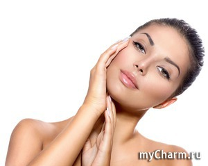 Какие компоненты максимально увлажнят кожу?