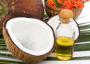 10 причин приобрести кокосовое масло