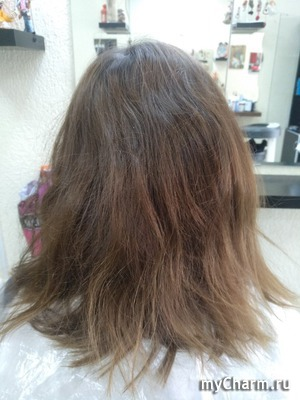 Поврежденные волосы: как не усугубить ситуацию?