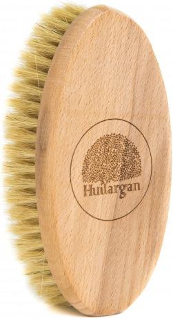 Huilargan / Массажная щетка Soft Brush