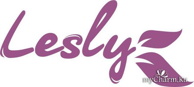 «Я знаю про стемпинг всё, что можно и всё, что нельзя!» - создатель бренда Lesly об истории создания марки.