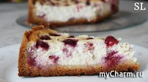 Девочки, это бомба! Пирог - настоящее наслаждение! Готовится быстро и просто! Все продукты доступные! Попробуйте!)