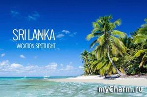 Натуральная косметика с острова Шри-Ланка, бренд Kemara