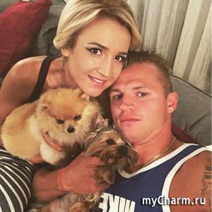 Бузова призналась, что разлюбила Тарасова