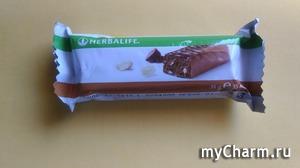 Протеиновые батончики: едим сладости и не толстеем