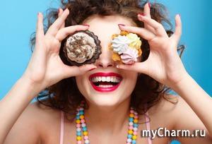 Как сахарный диабет провоцирует болезни печени