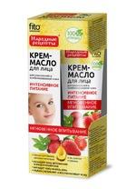 Крем-масло Fitокосметик