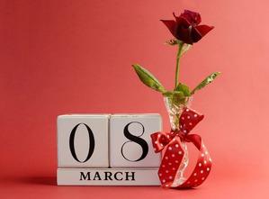 Любимые бренды. Подарок себе … к 8 марта