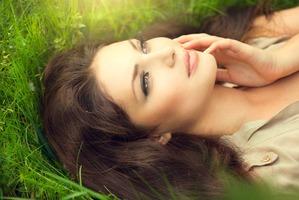 «Красота + здоровье». Какие продукты могут обеспечить это сочетание? Топ-2