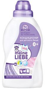 Третий победитель в Конкурсе обзоров-11 (2018) с Meine Liebe