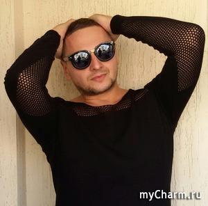 Певец Александр Яровой: «Сцена – это моя жизнь»