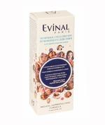 Точечное средство Evinal