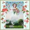 6-я неделя Nkova09 Мой весенний марафон красоты 3 в 1