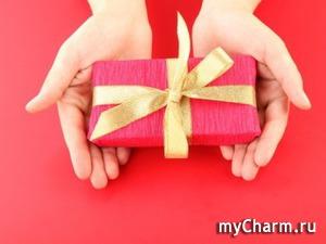 Подарки любимым в рождественскую неделю. Топ-идей 4