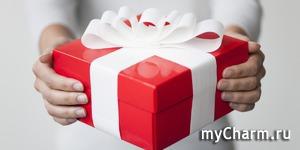 Подарки любимым в рождественскую неделю. Топ-идей 2