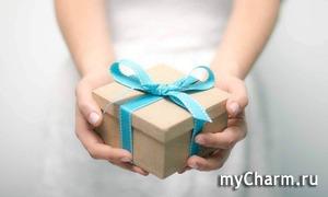 Подарки любимым в рождественскую неделю. Топ-идей 1