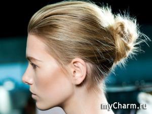 Тонкие волосы: обмануть природу!