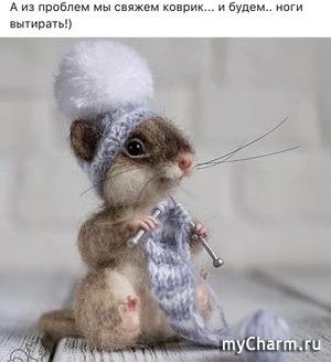 Пятничные хихихалки)))