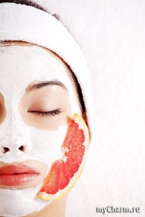 Estelare знает как обновить кожу лица!