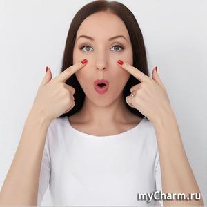 Безопасная косметология-фейсбил динг. Вебинар Юлии Сайфуллиной международного тренера по фейсбилдингу.