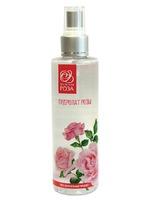 Гидролат Крымская роза