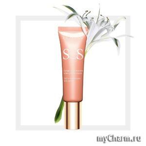 Clarins / База под макияж SOS Primer