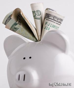 Можно ли экономить время и деньги с помощью сложного окрашивания?