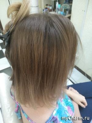 Как преобразить волосы и создать дополнительный объем?