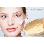 Крем для лица VitaMine