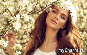 Sun12. Встречаем весну во всей красе! Весенний марафон красоты 3 в 1. Отчет за третью неделю