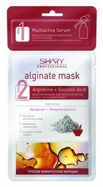 маска для лица SHARY