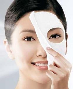 Лучший подарок к 8 марта – косметическая маска! Shary и Estelare к вашим услугам!