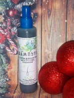 Шампунь для волос VitaMine