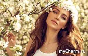 Sun12. Встречаем весну во всей красе! Весенний марафон красоты 3 в 1. Отчет за пятую неделю