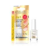 Средство для ногтей Eveline Cosmetics