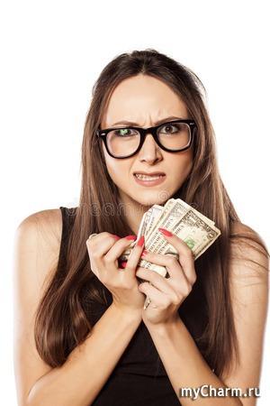 Психология скряги: 7 правил богатых, но жадных людей