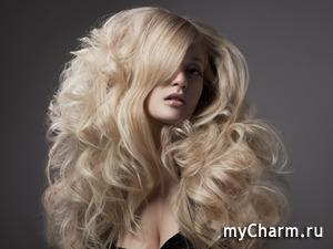 Надо ли выбирать между блондом и густотой?