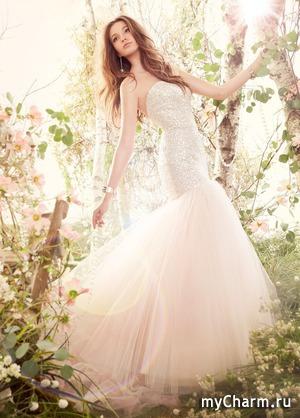 """Zara19. Подготовка к весеннему преображению себя любимой! Весенний марафон красоты """"3 в 1"""" Самый- самый неожиданный Итог марафона!"""