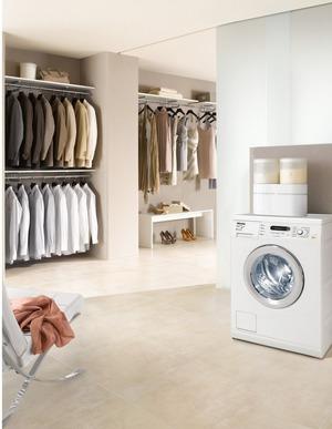 Сиять и благоухать – только с LG: 5 преимуществ брендовых стиральных машин