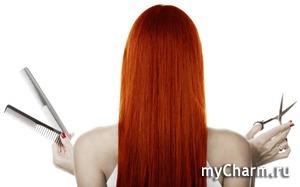 Чем отличается окрашивание от осветления волос?