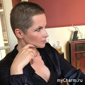 Бывшая супруга Дмитрия Пескова выходит замуж