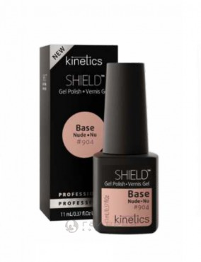 Kinetics / Нюдовая база Shield Nude Base