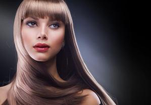 Коллагенирование волос. Что это такое и чем отличается?