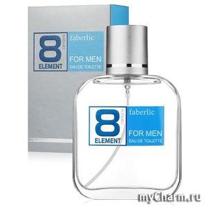Лучшие древесные и свежие мужские ароматы