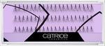 Накладные ресницы в пучках Catrice